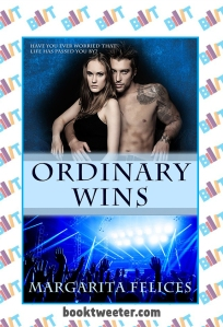 ordinary-wins-margarita-felices-tile