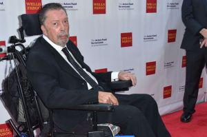 Tim-Curry-at-the-Actors-Funds-19Th-Annual-Tony-Awards-Viewing-Party