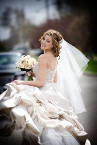 Melissa_Bride