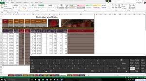 Screenshot 2015-09-26 16.34.09