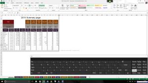 Screenshot 2015-09-26 16.34.39