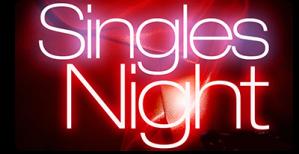 singles-night