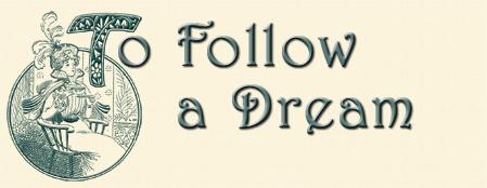 follow_a_dream_logo