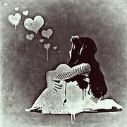 love-1196950__180