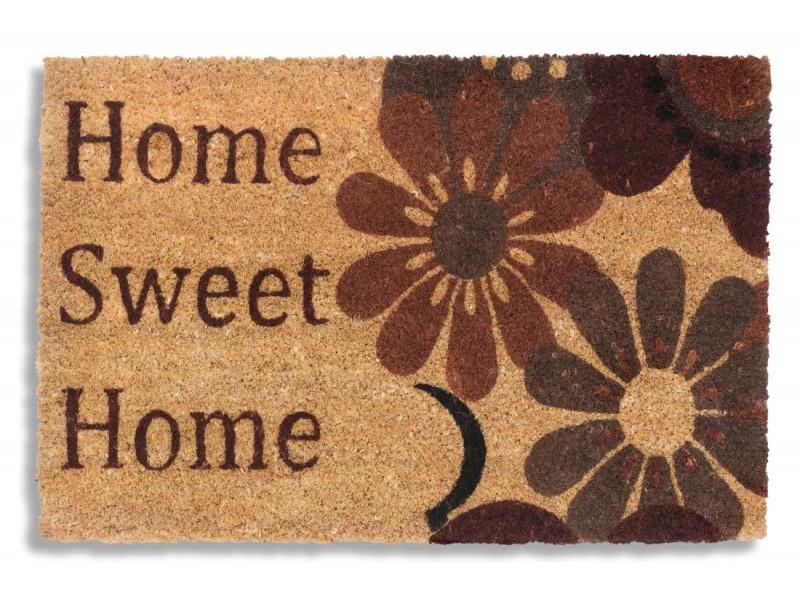 405home_sweet_home40_x_60_1